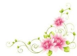 Tavaszi-kínálat